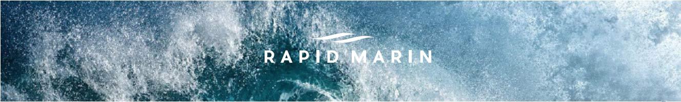 Rapid Marin Saltsjöbaden